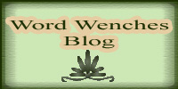 Word Wenches Blog