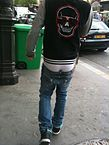 Sagger_in_Paris