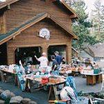 256px-Yard_Sale_Northern_CA_2005