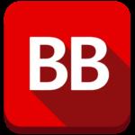 Link to bookbub