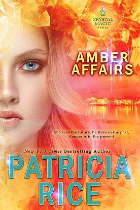Amber Affairs