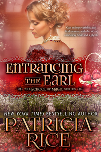 Entrancing the Earl