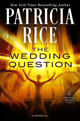 The Wedding Question
